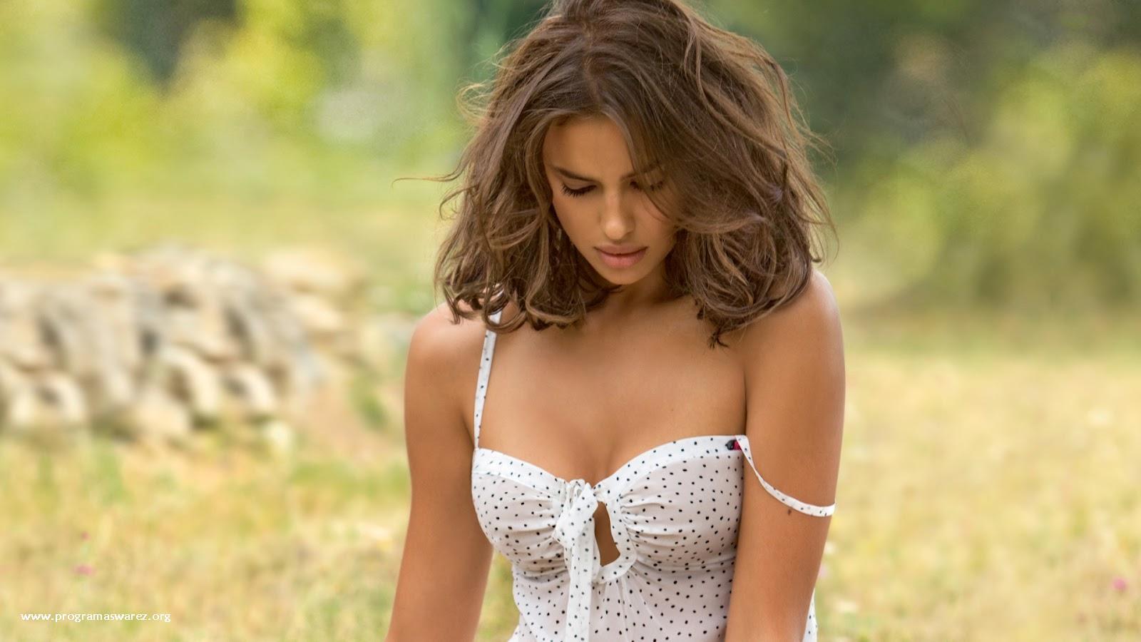 Fotos De Chicas Sexis de La Web