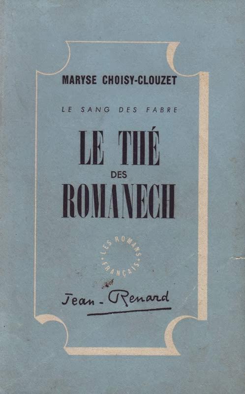 http://marysechoisy.blogspot.fr/2014/01/1943-le-des-romanech-le-sang-des-fabre.html