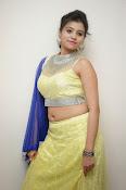 Priyanka glamorous photo shoot-thumbnail-6