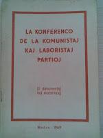 Esperanto+carti+carti+esperanto