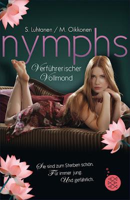 http://www.fischerverlage.de/buch/nymphs_1_1/9783733600624