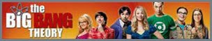 The Big Bang Theory - www.oipeirates.se Tainies Online.Greek.Subs