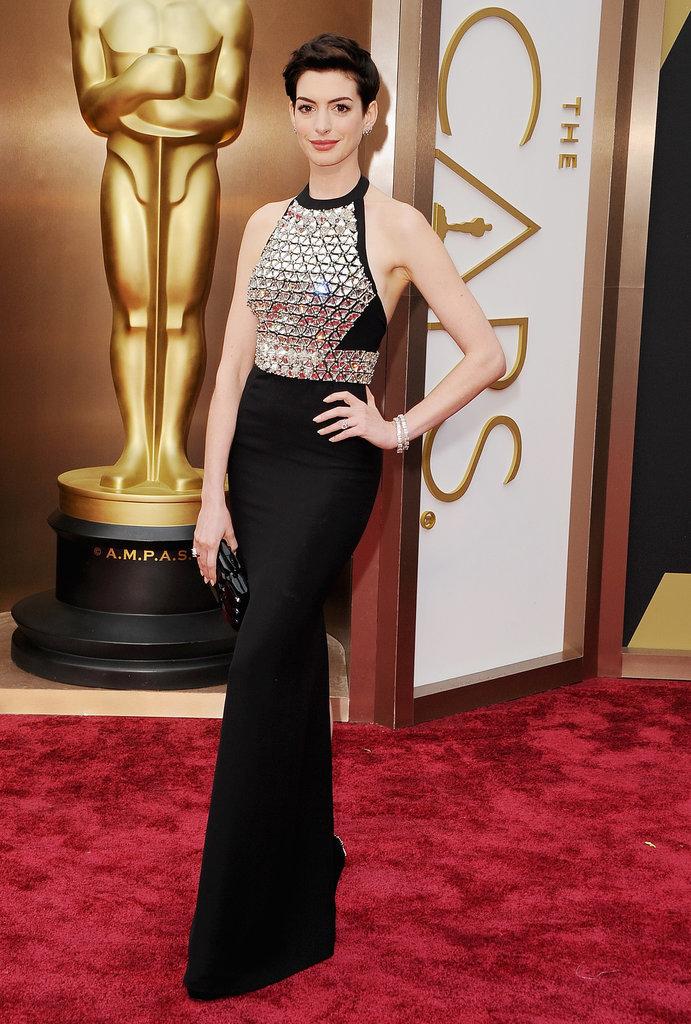 Así_lo_lucieron_ellas_:_Oscars_2014_The_Pink_Graff_07