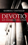 DEVOTIO, Los enemigos de Csar