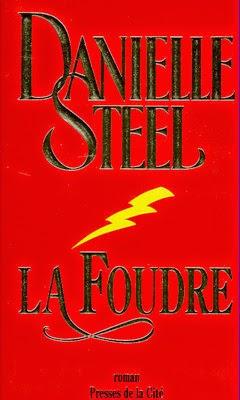 http://www.pressesdelacite.com/site/la_foudre_&100&9782258000049.html