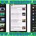 WinDroid7 Aplicacion Oficial v1.0.3 Apk [Actualizacion]