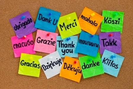Παραδίδονται ιδιαίτερα μαθήματα ξένων γλωσσών (Αγγλικά, Γαλλικά, Ιταλικά) σε προσιτές τιμές