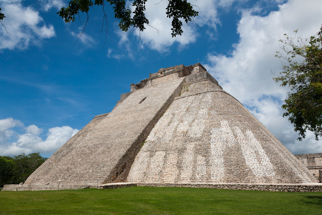 50 beautiful places in mexico inspire information