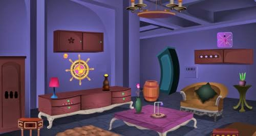 http://play.escapegames24.com/2014/06/theescapegames-home-of-antiques-escape.html