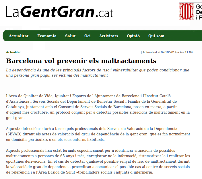 http://www.lagentgran.cat//noticia/499/barcelona/vol/prevenir/maltractaments