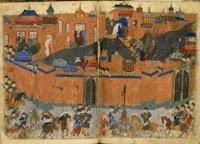 dinasti islam