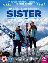 Sister (L'enfant d'en haut) (2012)
