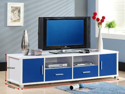 http://3.bp.blogspot.com/-_coiTIumyac/TZKcjqbquLI/AAAAAAAAACk/bivyuJgkN8w/s1600/biru+putih.jpg