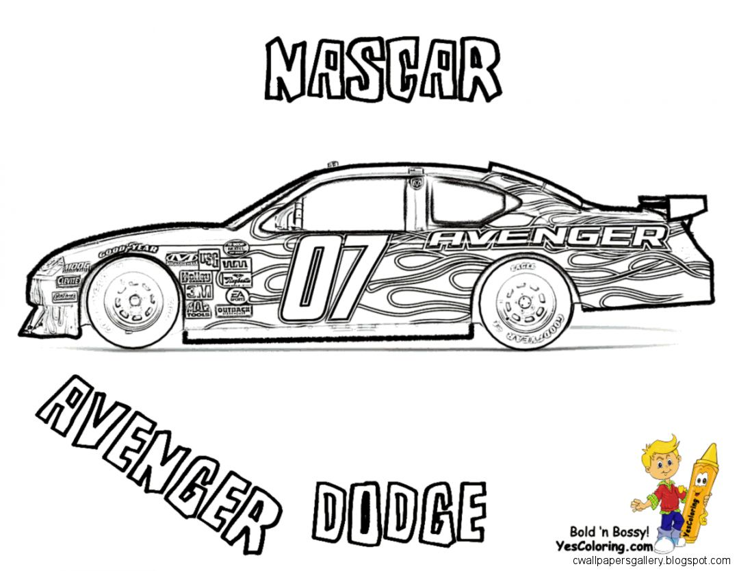 65 sport car coloring pages mcqueen car coloring page anfuk co