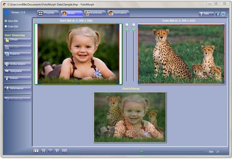 software untuk membuat film animasi 3d