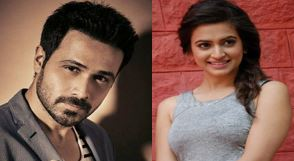 Raaz Reboot Trailer, Raaz 4 Movie Shooting, First Look, Video, Storyline, Songs, Collection