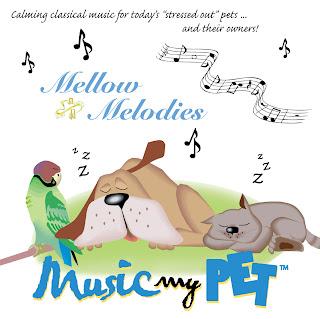 http://store.musicmypet.com/57-mellow-mellodies-cd.html