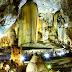 Tour du lịch động Thiên đường ở Quảng Bình từ tp Huế