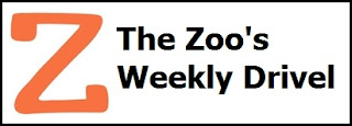 The Zoo's Weekly Drivel