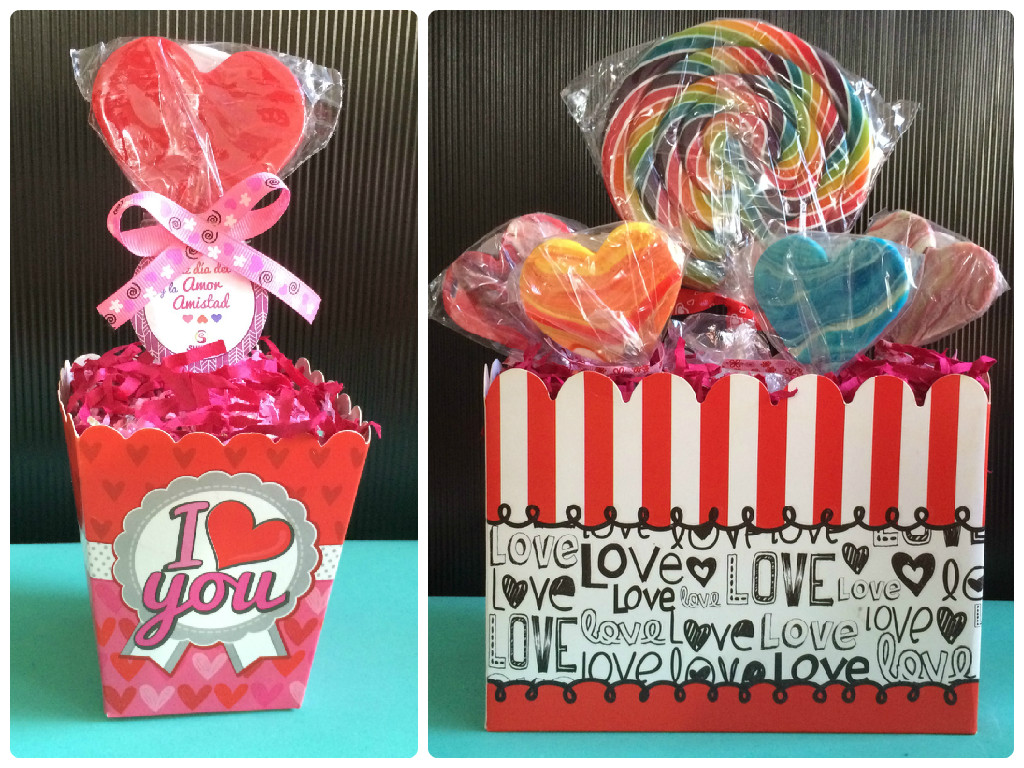 Regala ramos de chupetes para amor y amistad swikar candy for Decoracion amor y amistad