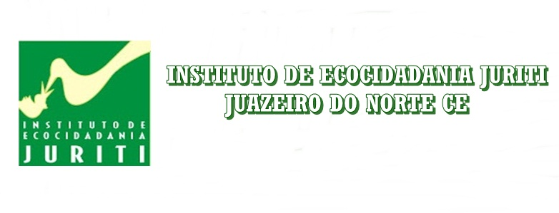 instituto de ecocidadania juriti