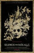 Silencio del Más Allá (2014)