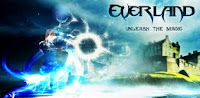 Download Android Game Everland: Unleash The Magic (3D RPG) 2013 Full Version