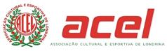 ACEL - Associação Cultural e Esportiva de Londrina