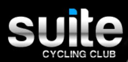 SUITE CYCLING CLUB