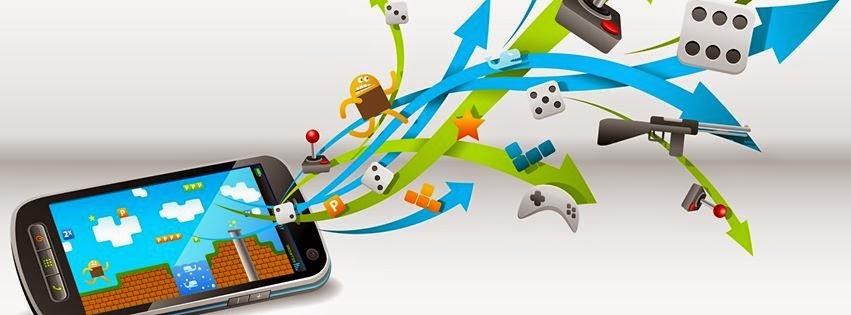 Tải game, apps miễn phí