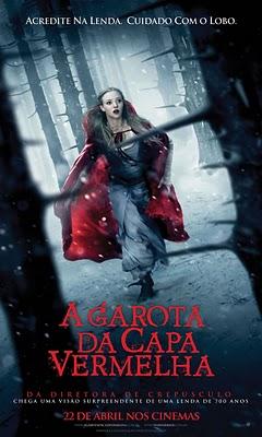 A%2BGarota%2Bda%2BCapa%2BVermelha Assistir Filme A Garota da Capa Vermelha   Dublado   2011 Online
