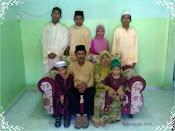 ♥ FAMILY ♥