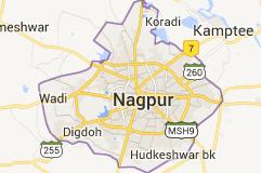 FHNO 15 Nagpur
