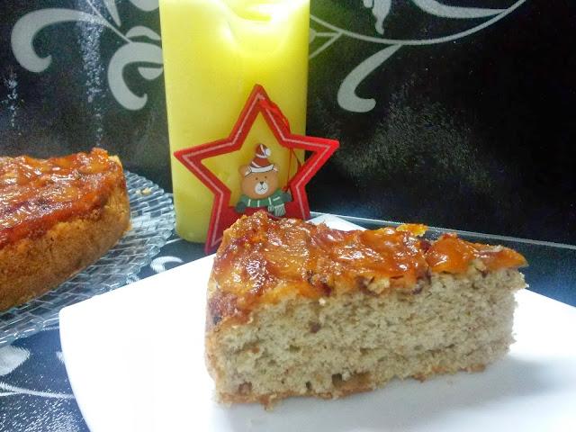 http://samozagladni.blogspot.com/2013/11/blog-post_15.html