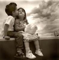 http://3.bp.blogspot.com/-_d1NCfxQMSM/TggEPHZMbuI/AAAAAAAAAIc/1g34Fpg1idk/s1600/primer_amor.jpg