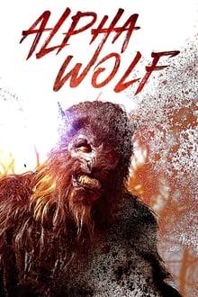 Watch Alpha Wolf Online Free in HD