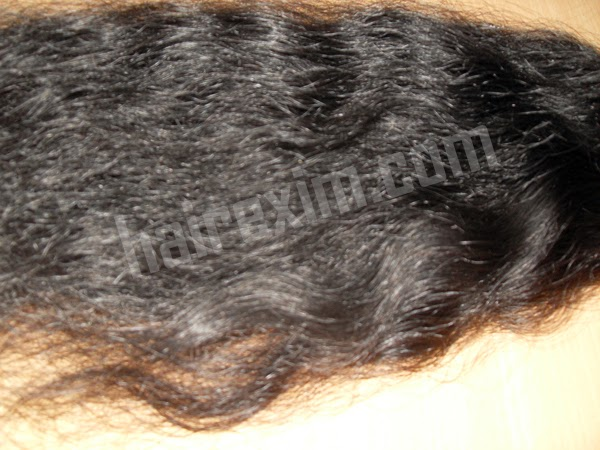 Hair Exim