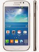 Harga Samsung Galaxy Grand Neo