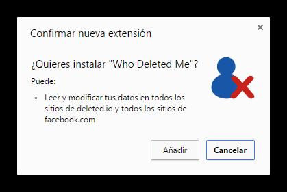 aplicación-elimino-facebook