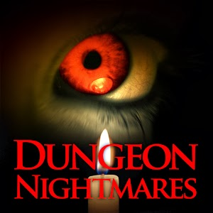 Dungeon Nightmares v1.1