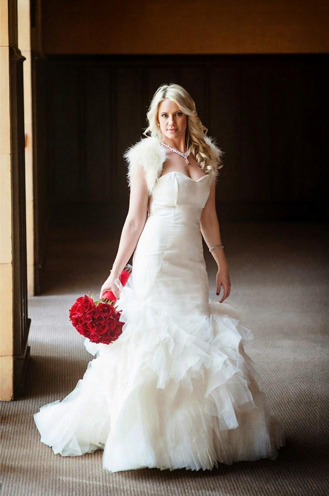 Hollywood Glam Wedding Dresses 21 Simple Old Hollywood Glam Winter