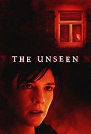 Watch The Unseen Online Free 2017 Putlocker