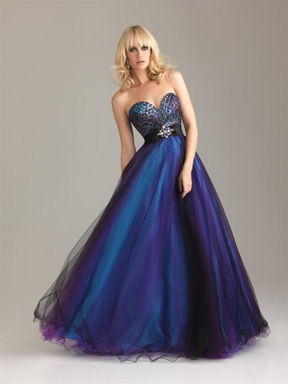 vestido de debutante 15 anos