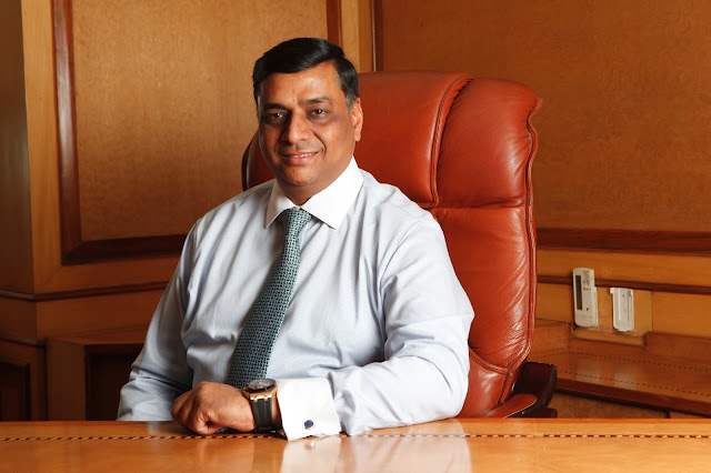 Pradeep Jain, Chairman, Parsvnath Developers Ltd. on RBI Monetary Policy- 02 June'15