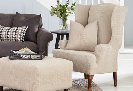 http://www.surefit.net/shop/categories/wing-chair-recliner-and-ottoman-slipcovers-wing-chairs/stretch-crocodile-wc.cfm?sku=44310&stc=0526100001