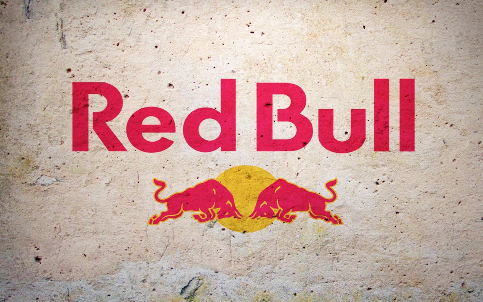 http://3.bp.blogspot.com/-_dCc4glZNtM/UPYoknDT-GI/AAAAAAAAIXw/4ZCYE5OB-dg/s1600/Red-Bull-Logo-centre12.jpg