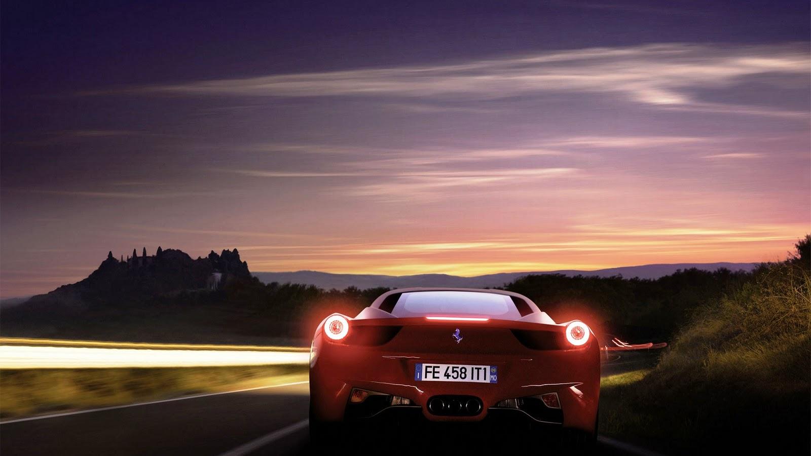 http://3.bp.blogspot.com/-_dDDu_q3vbM/TqYY9zoKUII/AAAAAAAAAoA/U_PfvvwpKz0/s1600/Ferrari_458_Italiax_2011_07.jpg