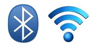 Cara Mengaktifkan Bluetooth Laptop Toshiba 100% Berhasil