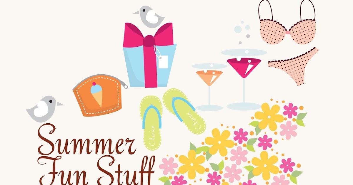 eps ai blogspot com vector summer icons   objects free summer vector background summer vector files