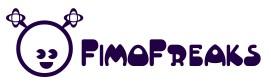 FimoFreaks